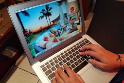 5 Ways to Help Your Website Generate More Online Bookings
