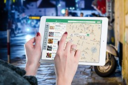 4 Things Tour Operators Need From Their Booking Software